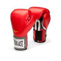 Everlast Pro Style Training Gloves $16.40 - $38.74