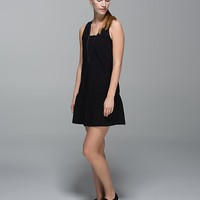 both ways dress | women's shorts, skirts & dresses | lululemon athletica