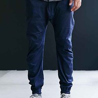 Publish Kelson Jogger Pant- Navy