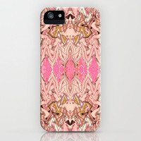 Delilah iPhone Case by Ingrid Padilla  | Society6
