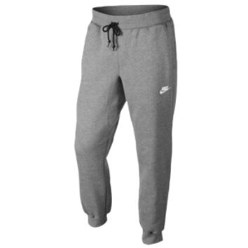 Nike AW77 Ace Cuff Pants - Men's