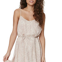 O'Neill Begonia Dress at PacSun.com