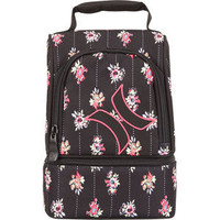 HURLEY Wallflower Lunch Bag 195912329 | Lunch Bags | Tillys.com