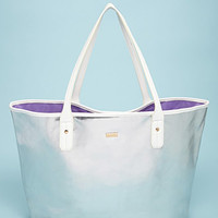 ban.do The Everything Tote