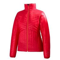 Helly Hansen Women`s W Cross Insulator Jacket $79.95