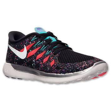 Women's Nike Free 5.0 Premium Running Shoes