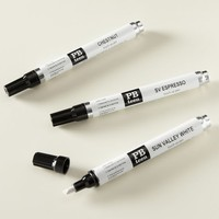 Touch-Up Pens