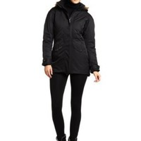 Helly Hansen Women`s Hilton Jacket $131.49 - $168.35