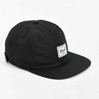 Herschel Supply Co. Albert Strapback Hat-