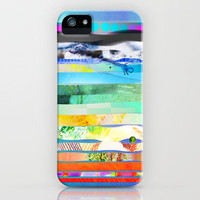 a Princess and a pea  iPhone Case by Gréta Thórsdóttir | Society6