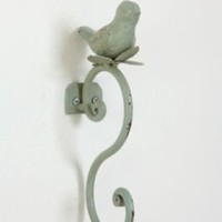 UrbanOutfitters.com > Antique Bird Hook