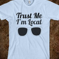 I'm local - You know you want one!