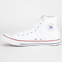 CONVERSE Chuck Taylor All Star Hi Shoes   Sneakers