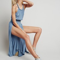 Free People Womens The Definition Of Sexy Dress