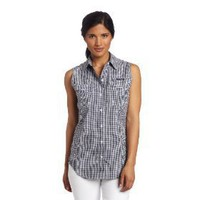 Columbia Sportswear Women`s Super Bonehead Sleeve Less Shirt $49.95 - $50.00