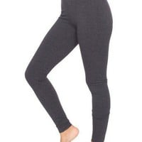 American Apparel Winter Legging $24.99