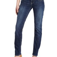 KUT from the Kloth Women`s Stevie Straight Leg Jean $45.88