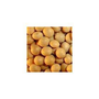 Natural Soy 125 (415) Wax: 5 pound bag