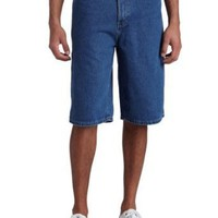 Dickies Men`s 13 Inch Inseam Relaxed Fit Carpenter Short $19.99 - $26.88