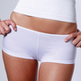 David`s Bridal Smooth Lycra Stretch Boyshort Style 641 $13.00