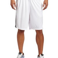 adidas Men`s Force Short $25.00