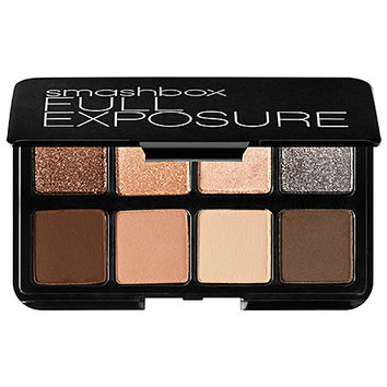 Full Exposure Travel Palette - Smashbox | Sephora