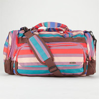 HURLY Sync Womens Duffle Bag 206067957 | Luggage | Tillys.com