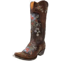 Old Gringo Women's Bonnie Boot: Shoes