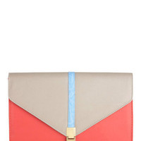 Statement to Be Clutch | Mod Retro Vintage Bags | ModCloth.com
