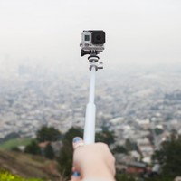 Let's GoPro Extender Pole - The Photojojo Store!