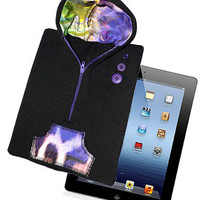 Original ipad case, cool ipad pocket, ipad accessories