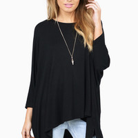 Effortless Attention Top $26
