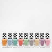 Barry M Fast Drying Nail Paint
