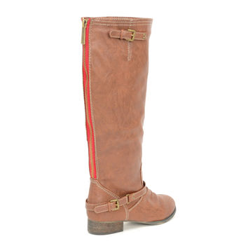 Womens boots on sale, womens winter boots, tall black boots, tall boots for women