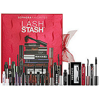 Sephora: Lash Stash : eye-sets-palettes-eyes-makeup