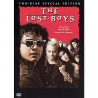 The Lost Boys  (Special Edition) (2 Discs) (Widescreen)