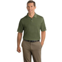 NIKE GOLF Short Sleeve Dri-FIT Pebble Texture Polo Sport Shirt $27.99 - $32.99