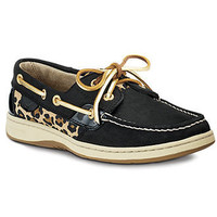 Sperry Top-Sider Women's Shoes, Bluefish Boat Shoes - Shoes - Macy's