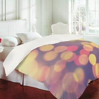 DENY Designs Home Accessories | Shannon Clark Sweet Dreams Duvet Cover