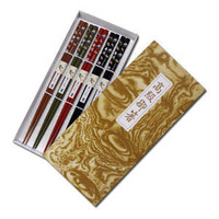 SUSHI Non-slip Chopsticks Set