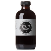 Moon Juice | Shop | Brain Tonic