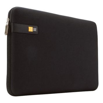 Case Logic - Laptop Sleeve - Black