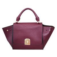The Elea Handbag