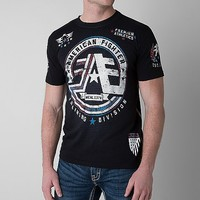 American Fighter Bryant T-Shirt