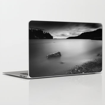 Shredder Laptop & iPad Skin by HappyMelvin