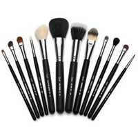 Sigma Beauty Essential Kit $89.00