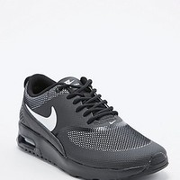 Nike Air Max Thea Trainers in Black - Urban Outfitters