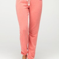 Keenly Sweat Pants - Roxy