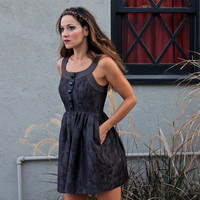 BCBG Dress | Threadflip - One of a kind Designer Bags, Indie Dresses, Vintage Jewelry and More!