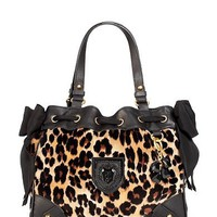 Juicy Couture | Leopard Daydreamer